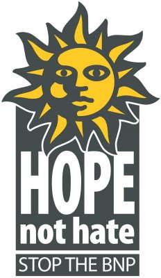 Hopemas 2010