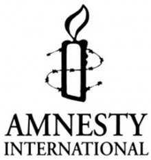 Amnesty celebrates 50th anniversary