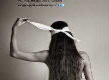 "Festival de cine ""Women_Mujeres"""