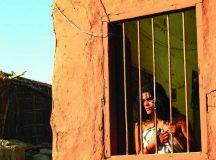 El Inca, la Boba y el Hijo de Ladrón