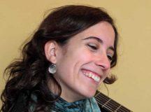 María Camahort