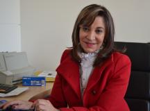 Ximena Garrido: Los colombianos quieren regresar porque el país ha mejorado mucho