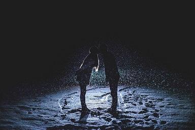 beso-pareja-kiss-pixabay
