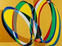 Pinta London, five years of bringing art