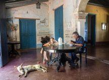 Las lecciones del sistema de salud cubano