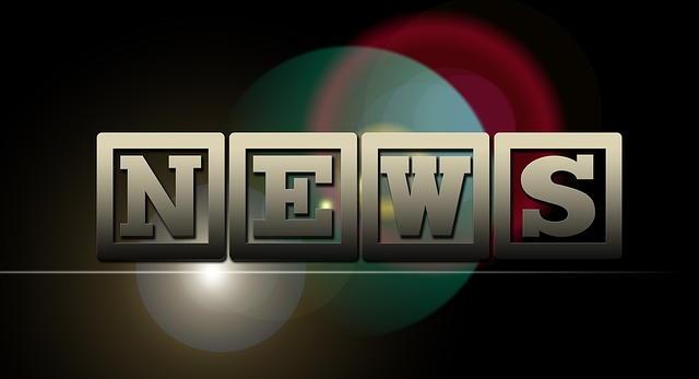 Journalism periodismo pixabay 3