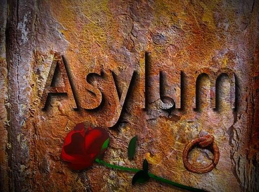 Refugiados pixabay 1