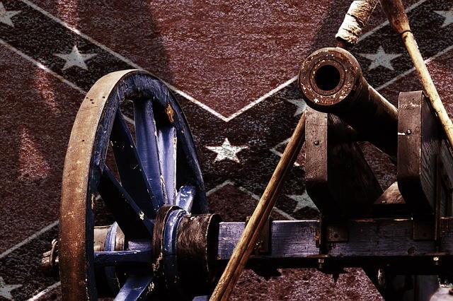 Nacionalism guerra pixabay