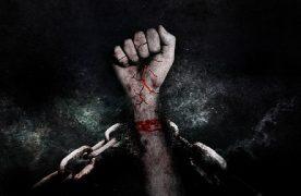 El legado de la esclavitud: (3): Familia, igualdad social y salud mental