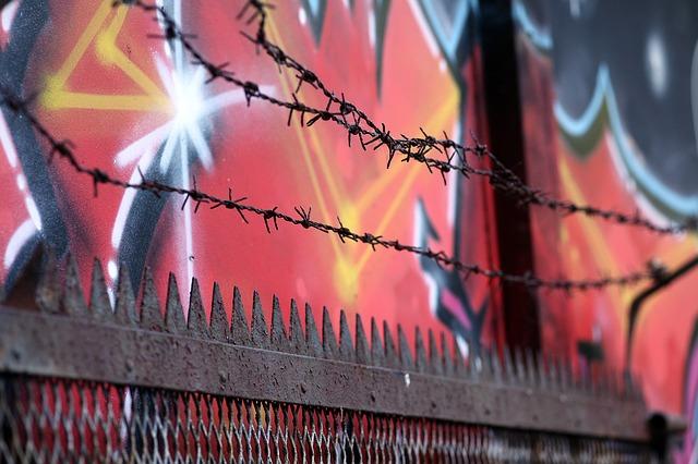 Germany refugee story 6 Foto de Pixabay