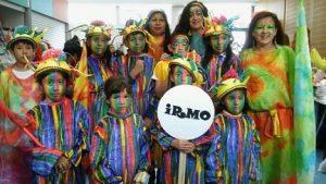 Irmo 30 years (2)