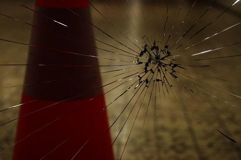 Violencia ruptura opresion