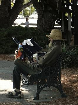 down and homeless mendigo pobre pixabay 8