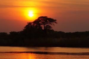 África foto de Pixabay 8