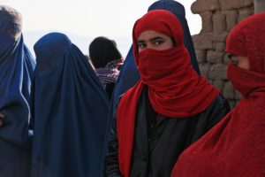 Afganistán foto de Pixabay 4