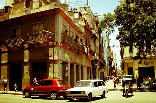 Cuba y el experimento pixabay 4
