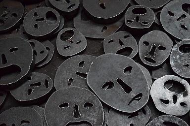 holocausto pixabay 2