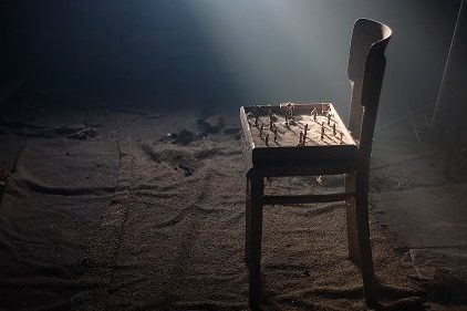Ciclos de esperanza tristeza melancolia pixabay