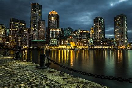 beyoond modern city ciudad pixabay
