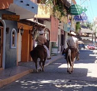caballos mexico hombres latinoamerica pixabay