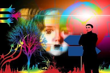 childe infancia niñez abuso pixabay