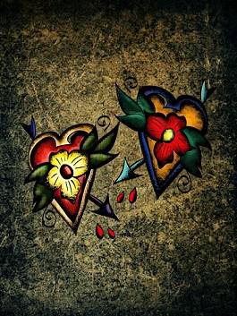 corazon dolor pain pixabay
