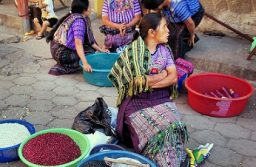 Guatemala: the paradox of inequality, the cruelty of poverty