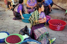 Guatemala: La paradoja de la desigualdad, la crueldad de la pobreza