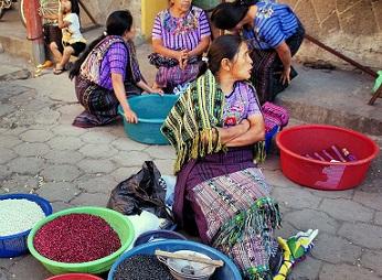 guatemala mujeres pixabay