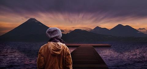 guatemala niÑos pixabay