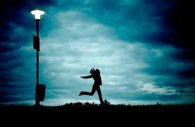 """Libertad obediente"": ¿Paradoja o sinsentido?"