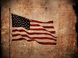 united states estados unidos bandera pixabay