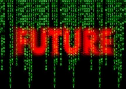 virus futuro pixabay