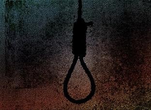 CRIMEN SUICIDIO MUERTE pixabay