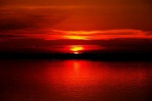 amazonas rio pixabay