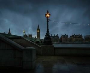 ciudad city Londres pixabay