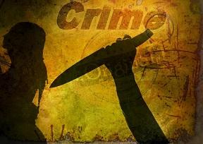 crime pixabay