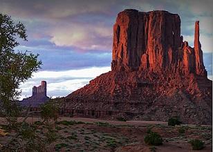 erosion ecolog tierra desastre pixabay