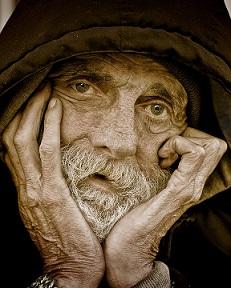 social service homeless pobre pixabay