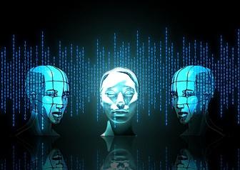internet computador pixabay