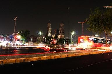 mexico ciudad df pixabay