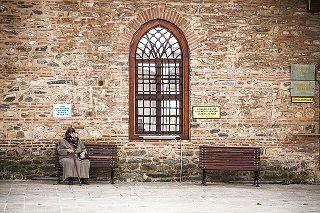 Musulman islamis pixabay (29)