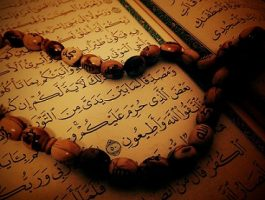 Musulman islamis pixabay (6)