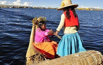 bolivia rio mujeres indi pixabay