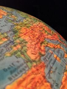globo europa pixabay