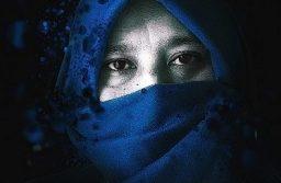 Musulmanes del Reino Unido y yihad: simpatía por el diablo