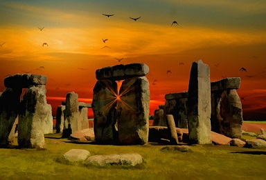 stones piedras antiguo pixabay
