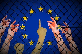 Calais Pixabay (8)