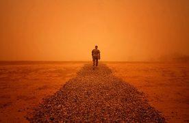 Irak y el milenio neo conservador: fracasa la utopía neo liberal