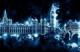 El Brexit y los perdedores y ganadores de la economía del Reino